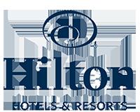 HI_mk_logo_hiltonbrandlogo_200px