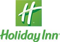 Holiday_Inn_Logo_200px