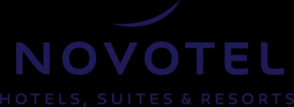 Novotel-logo-2015