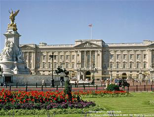 Royal_London_and_visit_inside_Buckingham_Palace_1