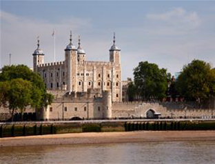 Tower_Of_London1