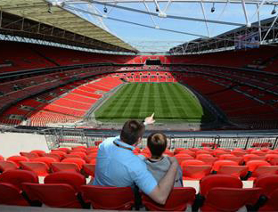 Wembley_Stadium_Tour1