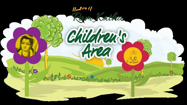 RK_Childrens_area_header3