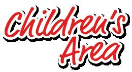 CA_logo1