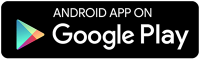 app-store-android